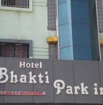 Hotel Bhakti Park