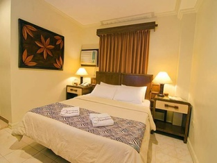 Hotel Joselina - Main