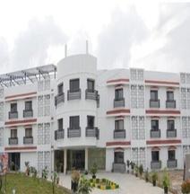 Hotel TSG Grand