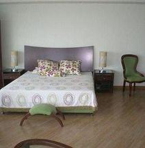 Blue Coast Apartment Hotel