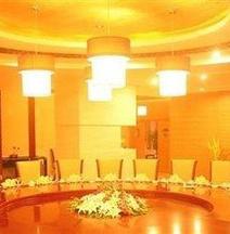 Wei Shi Hotel