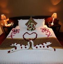 Maislon Hotel