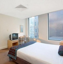 CitiClub Hotel Melbourne