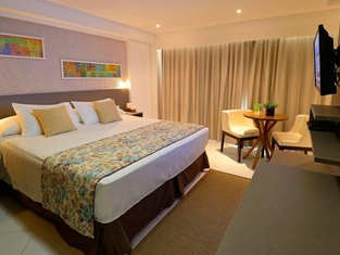 Nord Easy Imperial Suites