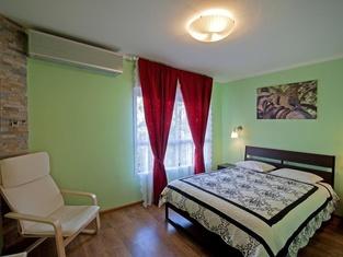 Hotel Oriya