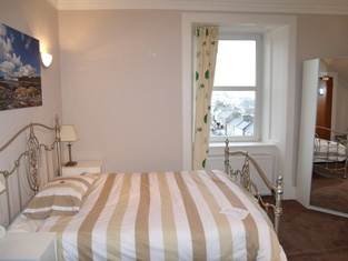 The Bowmore House Bed and Breakfast