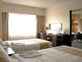 International Hotel Matsuyama