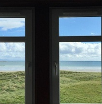 Tiree Lodge Hotel Isle of Tiree Scotland