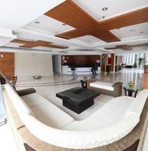 Hotel White Dammar
