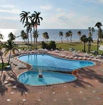 Gran Caribe Hotel Colony