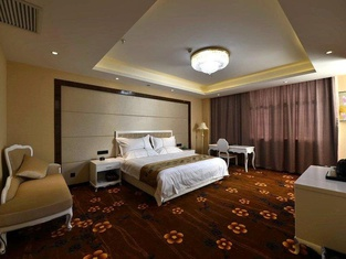 Yellow River International Hotel