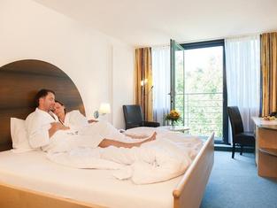 Kurhotel am Reischberg
