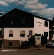 Dolfi Hotel & Restaurant