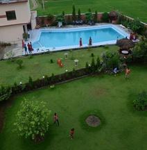 Hotel Siddhartha