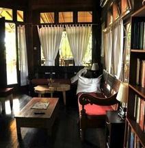 Rumah Kedaung Guest House