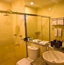 Hotel Venezia Legazpi