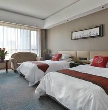 Leewan Hotel