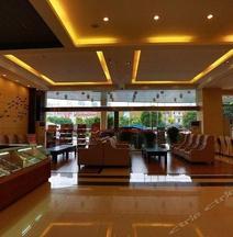 Dongchun Hotel