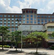 May King Grand Hotel