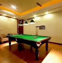 Yongli International Hotel
