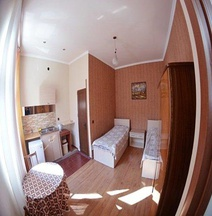 Guesthouse Şara Talyan and Tours