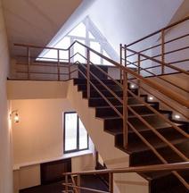 Отель «Мельница»