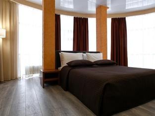 Belgraviya Hotel
