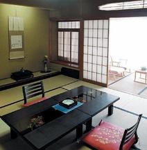Hokuriku Awazu Onsen Tsujinoya Hananoshou