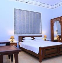 Grand Emir Residence Charming Hotel