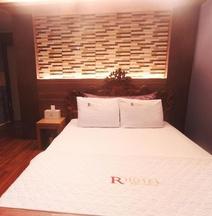 Residence R Hotel