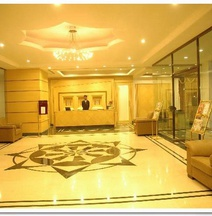 Hotel Kandla International