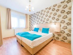 Nova Aparthotel