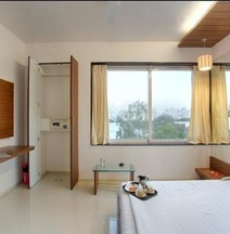 Hotel Pallav