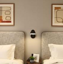 G2 호텔 명동