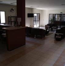 San Felipe Hotel