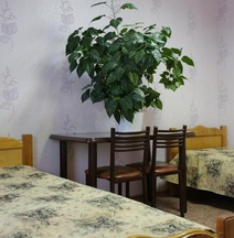 Hotel Education Centre Profsoyuzov