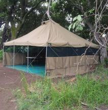 Sedudu Mobile Camp