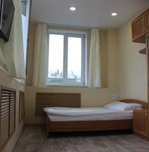 Hotel Fontanka