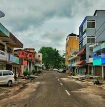 Havana Mutiara Belitung