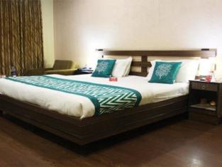 Hotel Kapoor-Golden Temple