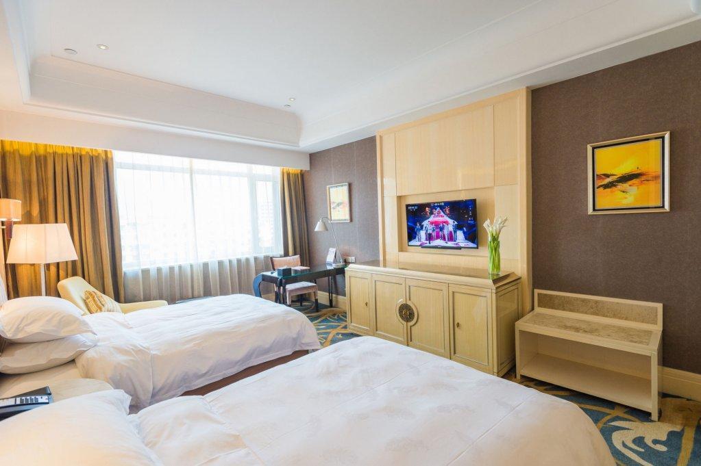 Han Yue Lou Hotel