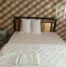 Linh Thao Guesthouse