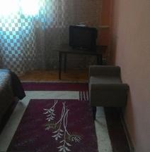 Lotos Guest House