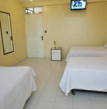 Maison Fiori - Hotel Moraine