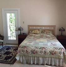 Tilson Place Bed and Breakfast