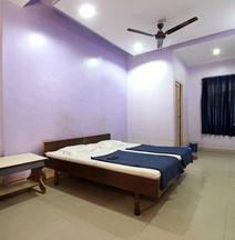 Hotel New Samrat