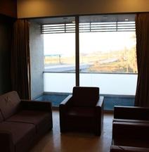 Krishna Beach Resorts