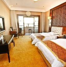 Xi'an Xingzhengyuan Hotel