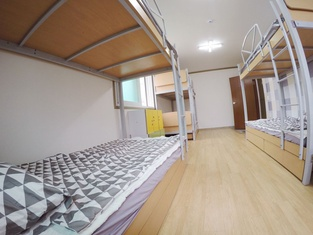 Norway Guesthouse - Hostel