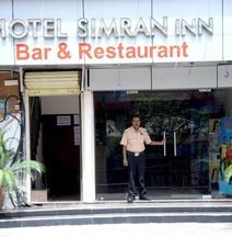 Hotel Simran Inn